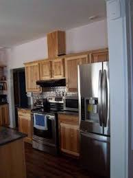Kitchen Cabinets In Denver 40 Best Kitchen Ideas Images On Pinterest Hickory Kitchen