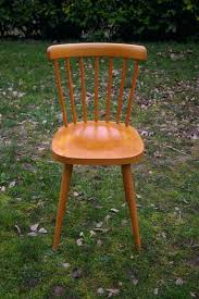 chaise de cuisine bois chaise de cuisine en bois chaise cuisine bois vintage chaise en bois
