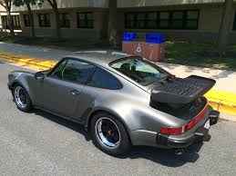 porsche metallic granite green metallic porsche colors pinterest porsche 930
