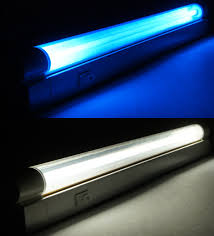 T2 Fluorescent Light Fixtures T 2 Subminiature Aquarium Lighting Via Aqua T8 Light Replacement