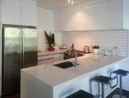 white backsplash tile for kitchen white kitchen cabinets subway tile backsplash porcelain subway tile