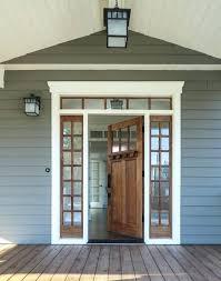 outside front door lights front doors terrific front door outside light for modern home