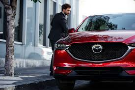 mazda car range australia mazda australia will load its new cx 5 with more standard features