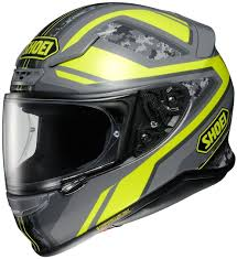 discount motorcycle gear shoei helmet on sale shoei nxr parameter motorcycle helmet