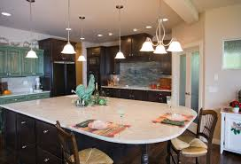 island kitchen bremerton talk about island counter space estes builders designs and