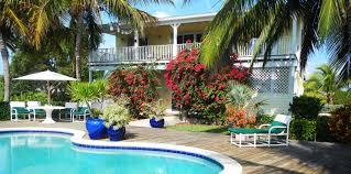 dillycrab beach house