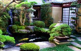 apartments exquisite zen garden ideas creating small and get
