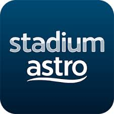 astro apk app stadium astro apk for windows phone android and apps