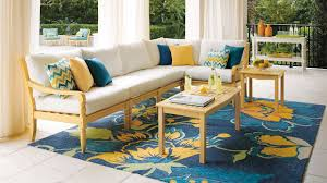 Grandin Road Outdoor Rugs Furniture Adorable Home Furniture From Grandin Road Furniture