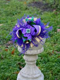 baby bow boutique 140 best hair bows images on hairbows crowns and
