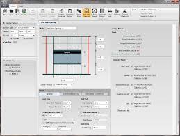 framecad trial steel frame software detailer download doorwindow
