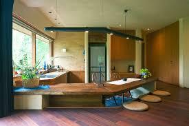 japanese style kitchen design modern japanese kitchen design entrancing japanese style asian
