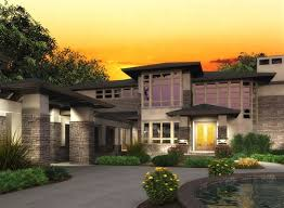 putnam county luxury homes and putnam county luxury real estate