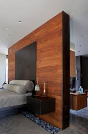 Master Bedroom And Bathroom Ideas Stunning Master Bedroom Design With A Bathroom On Small Home