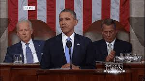 State Of The Union Meme - 2014 state of the union address laughing joe biden know your meme