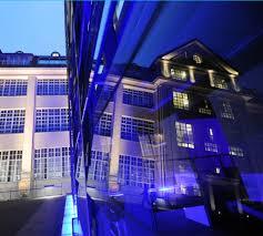K Hen Ausstellung Zkm Zentrum Für Kunst Und Medien Karlsruhe Startseite Facebook