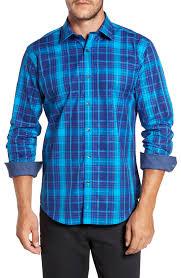 shirts for men men u0027s true religion brand jeans shirts nordstrom