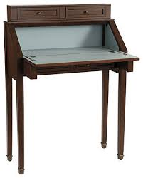 Small Drop Front Desk Where Can I Buy This Small Drop Front Desk I Want I Use It As A