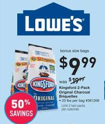 home depot and lowes point setters black friday sale lowe u0027s