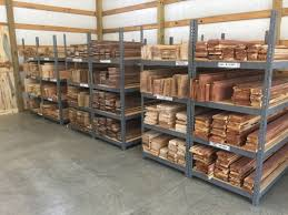 monster truck show huntsville al hardwood lumber sawmill serving huntsville new market hazel