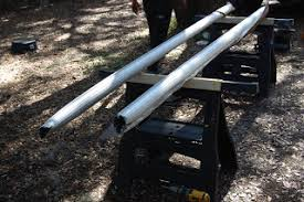 How To Repair An Awning How To Repair An Rv Awning With The Mx57 Rv Awning Roller Tube