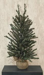 german rustic twig tree country primitive