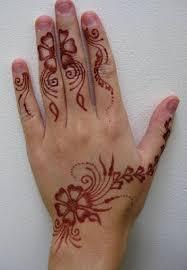 the 25 best mehandi designs for kids ideas on pinterest henna