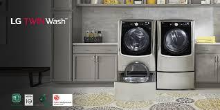 Designed Kitchen Appliances Lg Kitchen Appliances Domestic Appliances For The Home Lg Levant