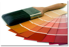 interior paint tips paint color selection prep and painting