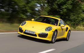 look a like cars porsche 911 vw beetle