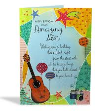 happy birthday card for my at best prices in india