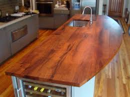 devos custom woodworking mesquite wood countertop photo gallery