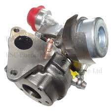 nissan maxima power steering pump new genuine renault nissan k9k 1 5 dci turbo unit 54399700080 5439