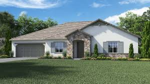 home design center roseville residence five floor plan in hidden crossing calatlantic homes