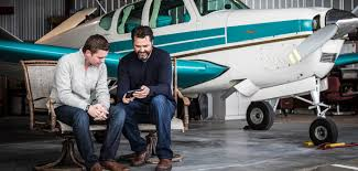 Seminar And Webinar Schedule Garmin Announces 2016 Aviation Webinar Schedule Garmin Blog