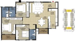 Melody Homes Floor Plans 100 Melody Homes Floor Plans Hidden Forest Adams Homes Best