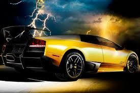 Lamborghini Murcielago Convertible - 2016 lamborghini murcielago convertible specs images 30864
