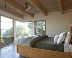 modern storage bed houzz