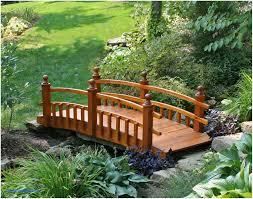 backyard bridges backyard bridges beautiful backyards gorgeous backyard bridges