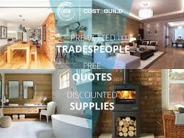 work from home interior design jobs uk cost2build uk cost2build uk twitter