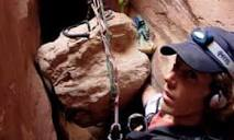 Image of 127 Hours true story