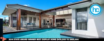 Gold Coast Builders House Plans Modern Home The