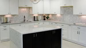 Bathroom Vanities Phoenix Az Granite Countertop Cabinet U0026 Flooring Superstore In Phoenix Arizona