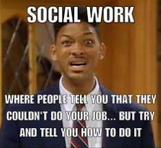 Social Memes - pin by social work community social work self care on funny