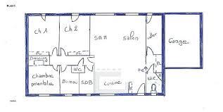 plan bureau bureau 3 en 1 plan plain pied 3 1 bureau luxury content plan m magi