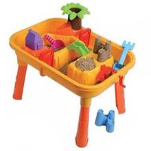 popular kids water table buy cheap kids water table lots from