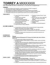 Railroad Resume Examples by 84 Best Resume Images On Pinterest Resume Resume Templates And Menu