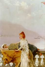 classical people paintings for sale classical paintings for sale