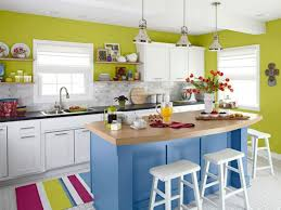 Kitchen Island For Small Space - kitchen room 2017 space saving for small kitchens table with