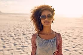 glasses for eyes sensitive to light 13 secrets your eye doctor won t tell you reader s digest